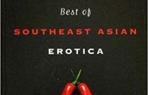 Book Review: Best of Southeast Asian Erotica
