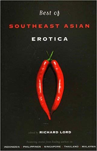 best of southeast asian erotica