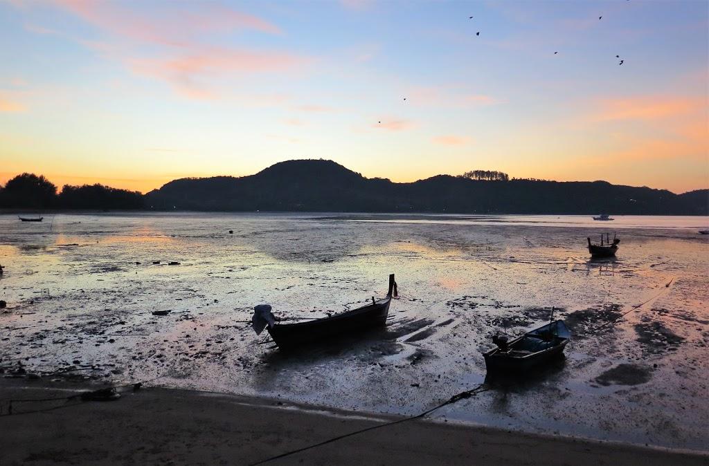 Phuket Writer – Travelling on to Go Phuket Blog